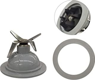 Black And Decker Blender Replacement Parts
