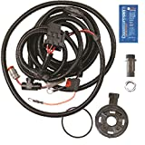 BD Diesel 1050347 Fuel Heater Kit