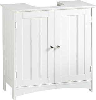 Amazonfr Meuble Salle De Bain Ikea