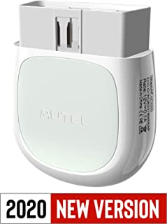 Autel MaxiAP AP200 Obd2 Scanner Bluetooth Auto OBDII Diagnostic Scan Tool for ios &..