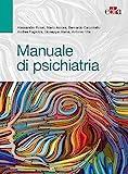 Manuale di psichiatria