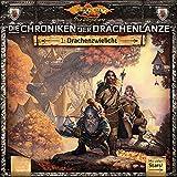 Drachenzwielicht: Die Chronik der Drachenlanze 1