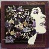 Thelma Houston & Pressure Cooker I've Got The Music In Me vinyl record