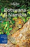 Botswana & Namibia - 4ed - Anglais