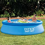 Intex Easy Set Pool – Aufstellpool, 305 x 76 cm - 2