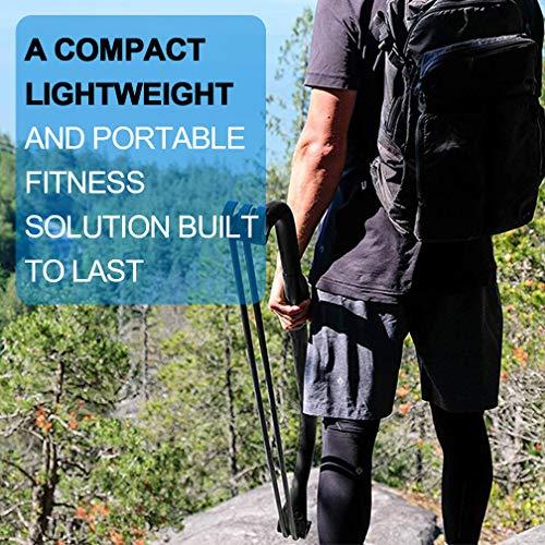 61m0u1AGfCL - Home Fitness Guru