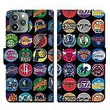 BRAVE CROWN t023iPhone12 iPhone 12Pro Promax mini SE 第2世代 11 11pro 11promax XS Max X……