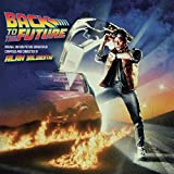 Back To The Future (Original Motion Picture Soundtrack / Expanded Edition)