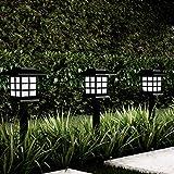 Pure Garden 50-LG1057...image