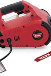 Best Electric Boat Winches of January 2021