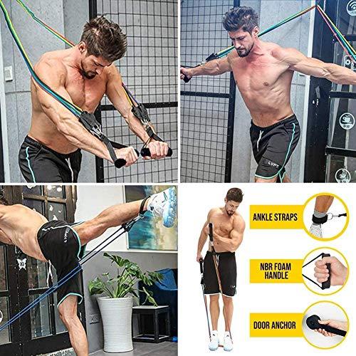 61o5cW5n6gL - Home Fitness Guru