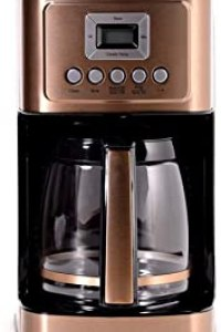 Best Rated 4 Cup Coffee Maker of January 2021