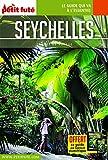 Guide Seychelles 2019 Carnet Petit Futé