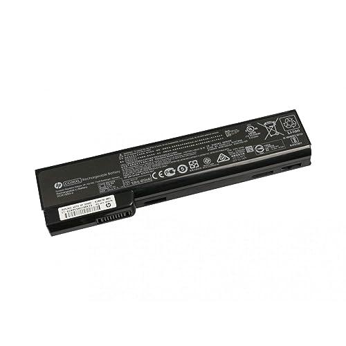 Hp Laptop Spare Parts Co Uk