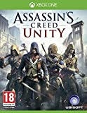 Editeur : Ubisoft Classification PEGI : ages_18_and_over Edition : Standard Plate-forme : Xbox One Date de sortie : 2014-11-13