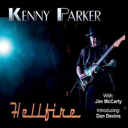 Image result for Kenny Parker – Hellfire