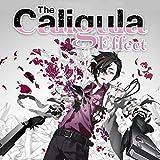 The Caligula Effect Premium Bundle - PS Vita [Digital Code] (Software Download)
