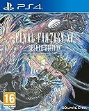 Plate-forme : PlayStation 4 L'édition Deluxe est livrée dans un steelbook et contient : Le jeu Final Fantasy XV Un Bluray contenant le film Kingslaive 3 DLC (Vêtement costume royal pour Noctis, l'arme Masamune et la décoration Léviathoan Platine) Pla...