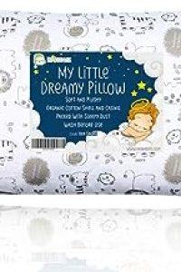 Best Baby Pillows [year_az]