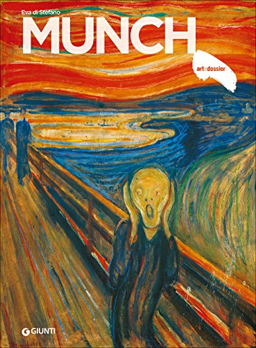 Munch. Ediz. illustrata: 1
