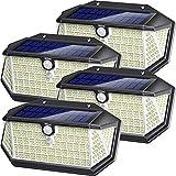 Biling Solar Lights...image