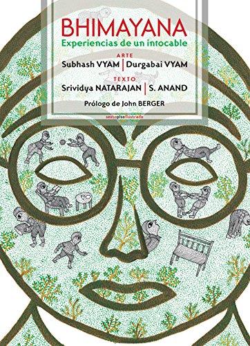 Bhimayana. Experiencias De Un Intocable (Sexto Piso Ilustrado)