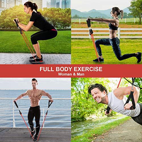 61uw4wnBciL - Home Fitness Guru