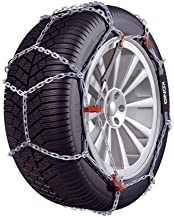 KONIG CB-12 090 Snow chains, set of 2