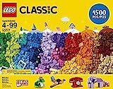 LEGO, 10717