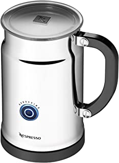 Nespresso Aeroccino Plus Milk Frother (Older Version – Discontinued)