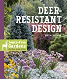Deer-Resistant Design: Fence-free Gardens that Thrive Despite the Deer