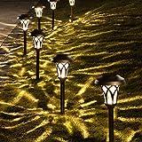GIGALUMI Solar Pathway...image