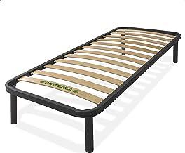 Amazonit Reti Letto Ikea