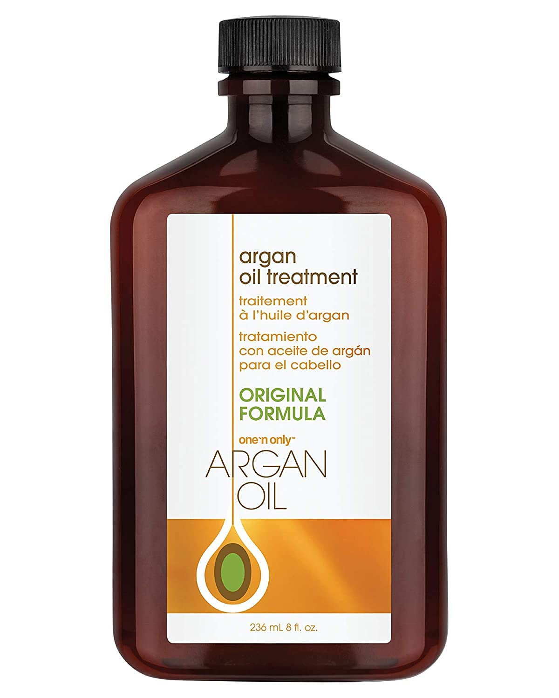 One 'n Only Argan Oil For Hair