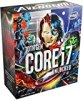 Intel Core i7-10700K Desktop Processor Featuring Marvel's Avengers Collector's Edition Packaging 8 Cores up to 5.1 GHz Unlocked LGA1200 (Intel 400 Series chipset) 125W