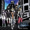 NEO: The World Ends with You - Original Soundtrack