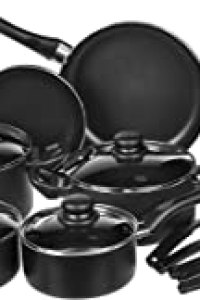 Best Pots Pans Sets of January 2021