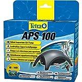 TETRA APS 100 - Pompe à Air pour Aquarium de 50 à 100L