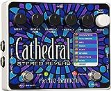 Electro Harmonix Cathedral...
