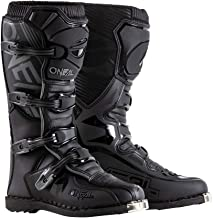 O'Neal 2021 Element Boots