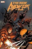 New Avengers, Vol. 4: The Collective (v. 4)