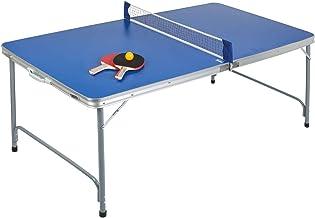 Amazonit Tavolo Da Ping Pong Usato