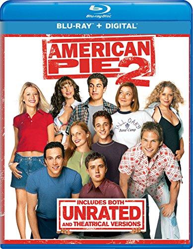 American Pie 2 [Edizione: Stati Uniti]