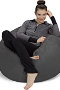 Best Ikea Bean Bag Chairs of October 2020