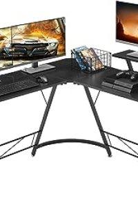 Best Gamer Desks of January 2021