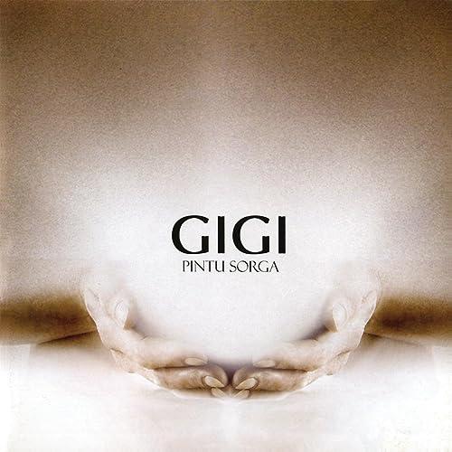 Selamat Hari Lebaran Album Version By Gigi On Amazon Music