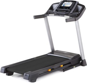 NordicTrack T Series 6.5 Si Folding Treadmill
