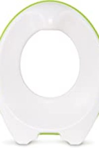 Best Toddler Toilet Seats [year_az]