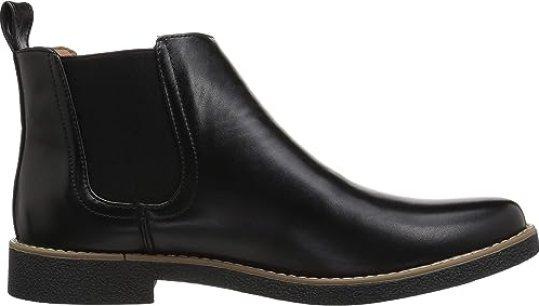 Deer Stags Men's Rockland Chelsea Boot