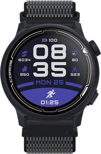 Best Smartwatch for runner
